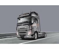 Italeri 3940 Volvo FH4 Globetrotter XL Vrachtwagen (bouwpakket) 1:24