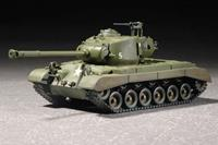 Military M26 A1 Pershing