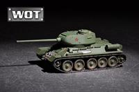Military T-34/85