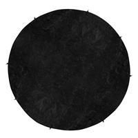 virtufit Trampolinehoes - Universele Beschermhoes - 183 cm