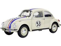 solido VW Käfer 1303 Racer #53 1:18 Auto