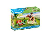 PLAYMOBIL 70516 Countryverzamelpony Connemara