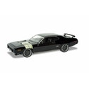 Dominic's 1971 Plymouth GTX (Fast & Furious) 1:24 Revell Plastic Model Kit