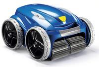 Zodiac Vortex RV 5480 IQ 4WD zwembadrobot
