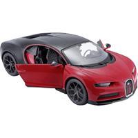 Bburago Bugatti Chiron Sport 1:18 Auto
