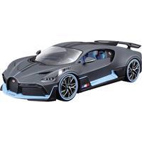 Bburago Bugatti DIVO 1:18 Auto