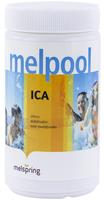 Melpool ICA Chloorstabilisator 0,8 kg