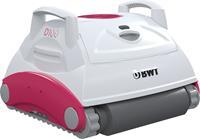 BWT D100 zwembadrobot