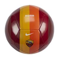 Nike A.S. Roma Skills Voetbal - Rood