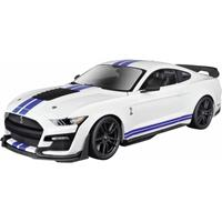 Maisto Ford Shelby GT500 1:18 Auto
