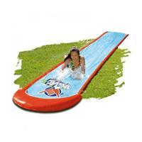 Super Slide (7,5 m)