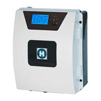 Hayward Aquarite Flo Advanced Low Salt 16 zoutelektrolyse (tot 60m3)