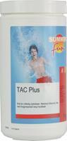 Summer Fun TAC plus 1 kg