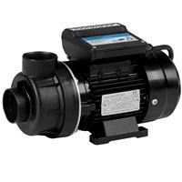Deuba Dompelpomp/ Zandfilterpomp/Waterpomp 10.200l/h