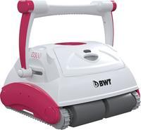 BWT D300 zwembadrobot