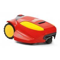 WOLF-Garten Robotmaaier Ambition 600