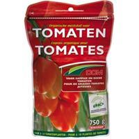 Dcm Organische meststof voor tomaten 200 gram