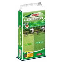 Dcm Gazonstart meststof - 1.5 kg