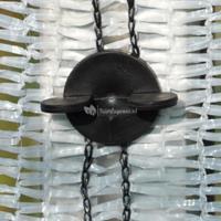 Royalwell Snapshots - kas accessoires - Zwart
