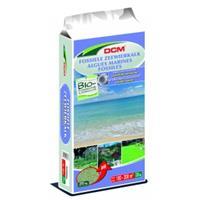 Dcm Fossiele zeewierkalk van coccolieten - 4 kg