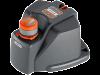 Gardena mobiele AquaContour automatic 8133-20