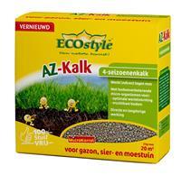 Ecostyle AZ-Kalk - 2kg