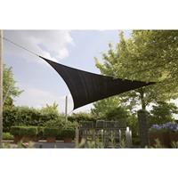 Bo-Garden Schaduwdoek