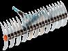 Gardena combisystem-verticuteerhark 3392-20
