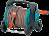 Gardena Classic slanghouder 10 compleet 8010-20