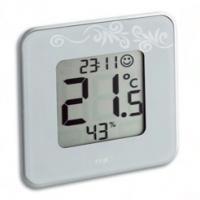 TFA Style hygrometer