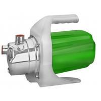 Eurom Flow TP 800R Tuinpomp