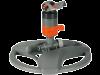 Gardena Comfort turbinesproeier, slede - 8143-20
