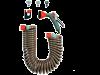 Gardena spiraalslang-set 4647-20