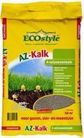 Ecostyle AZ-Kalk - 5kg