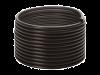 Gardena Aanvoerbuis 13 mm (1/2) 50 m 1347