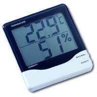 TFA Lucky hygrometer