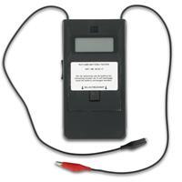 Rutland Batterij Tester