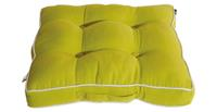 Hartman Casual lime Cubic / Matrass