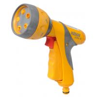 2684 Multi-Spray PLUS Pistoolbroes