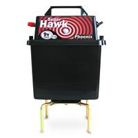 Hotline-phoenix Phoenix Super Hawk P-300 batterij