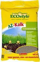 Ecostyle AZ-Kalk - 10kg