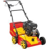 WOLF-Garten Benzine verticuteermachine AMBITION V 389 B