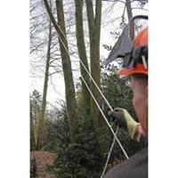 Handmatig Tuinzaag 820 mm RONA 450611