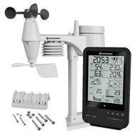 Weather Center 5-in-1