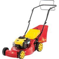 WOLF-Garten Select 4600 A benzinegrasmaaier