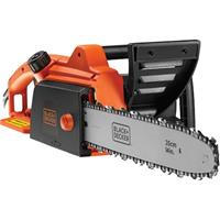 Black & Decker 1800W Kettingzaag CS1835