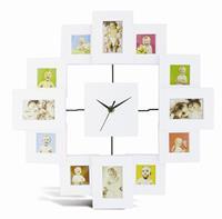 Balance Time Fotoklok
