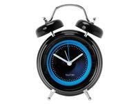 Present Time Wekker met Voicerecording