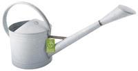 Esschert Design Gieter met extra lange giettuit 45L