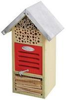 Esschert Design Insectenhotel M